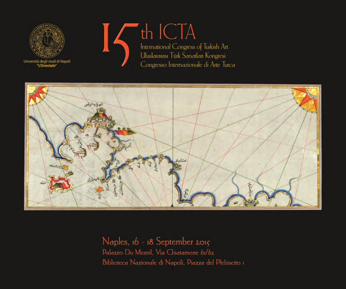 15th_icta_napoli